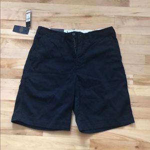 Shorts - Polo Ralph Lauren